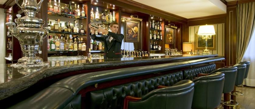 Grand Hotel Bristol Bar.jpg